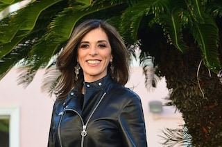 Chi è Emma D'Aquino, la giornalista del Tg1 tra le donne di Sanremo 2020