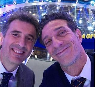 Ficarra e Picone tornano a condurre Striscia la Notizia a partire da martedì 7 gennaio