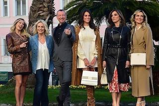Sanremo 2020: ecco i cachet che percepirebbero Amadeus, co-conduttrici e ospiti