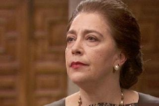 Il segreto cambia orario, la telenovela si sposta per il daytime del Grande Fratello Vip
