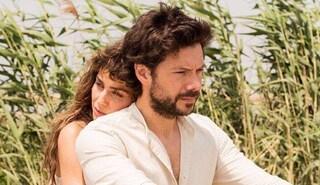 Il Molo Rosso 2, anticipazioni ultima puntata 21 gennaio: Andres rapito da Veronica e Alejandra