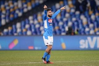 Napoli-Lazio sfiora i 6 milioni di spettatori, restano ottimi gli ascolti de La Pupa e il Secchione