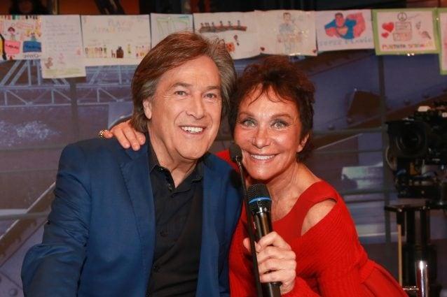 Sanremo, Amadeus convince i Ricchi e Poveri: storica reunion all'Ariston