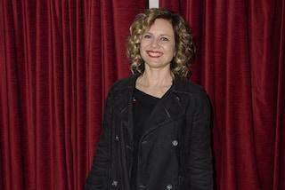 Antonella Elia nel cast del Grande Fratello Vip 2020