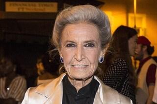 Barbara Alberti nel cast del Grande Fratello Vip 2020