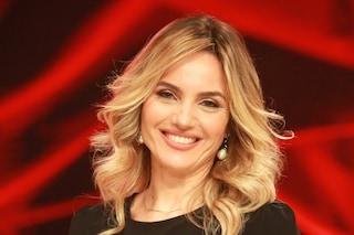 Chi è Laura Chimenti, la giornalista scelta da Amadeus per Sanremo 2020