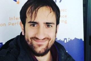 La pupa e il secchione e viceversa: Lorenzo De Lauretis è il più intelligente d'Italia