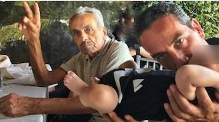 Lutto per Matteo Viviani, è morto il padre del conduttore de Le Iene