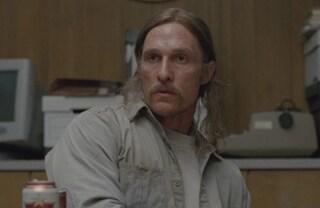 """Con """"Redeemer"""", Nic Pizzolatto e Matthew McConaughey tornano a lavorare insieme"""