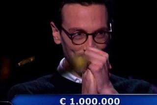 """""""Chi vuol essere milionario?"""" si gira in Polonia, gli studi spostati a Varsavia nel 2018"""