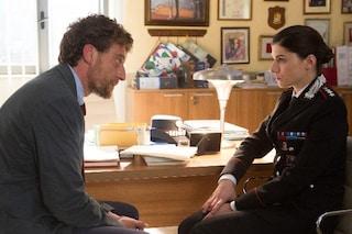 Don Matteo 12, anticipazioni seconda puntata 16 gennaio: Anna non sa più se sposare Marco