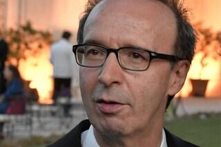 Sanremo 2020 e la solita polemica dei cachet: i 300mila euro di Benigni che vorremmo tutti