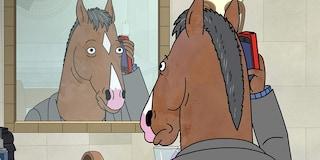 BoJack Horseman 6 ultima stagione su Netflix, quando esce e come vederla