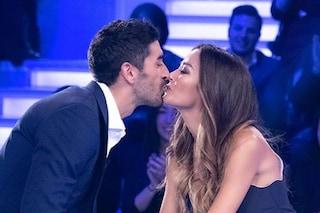 """Filippo Magnini e Giorgia Palmas: """"A fine marzo ci sposiamo"""""""