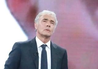 Morto Emilio Giletti, padre di Massimo Giletti