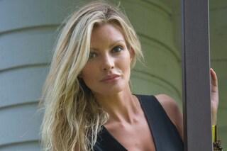 Licia Nunez al Grande Fratello Vip 2020: attrice de 'Le tre rose di Eva' ed ex di Imma Battaglia