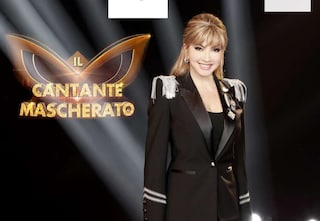Il Cantante Mascherato dal 10 gennaio, tutto sul nuovo show di Rai1 condotto da Milly Carlucci