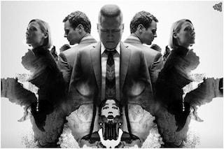 Mindhunter, non ci sarà la terza stagione su Netflix