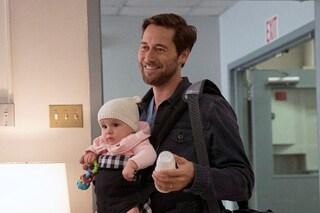 New Amsterdam 2, anticipazioni seconda puntata 21 gennaio: l'incidente e la maternità surrogata