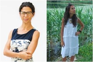 Florencia Lourdes Genna, chi è la prof femminista di Mariano Catanzaro a La Pupa e il Secchione