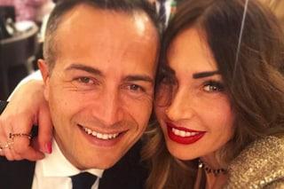 """Anticipazioni Trono Over, Riccardo Guarnieri e Ida Platano: """"C'è stata una crisi, ma è tutto risolto"""""""