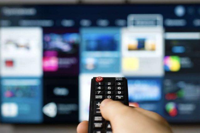 DVB-T2, arriva il canale test per scoprire se devi cambiare TV