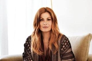 """Perché Vanessa Incontrada non sarà a Sanremo 2020: """"A febbraio sul set di un film per Rai1"""""""