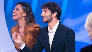 C'è posta per te 2020, la settima puntata del 29 febbraio con Belen Rodriguez e Stefano De Martino