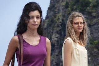 L'amica geniale 2, anticipazioni seconda puntata 17 febbraio: Elena e Lila rivedono Nino Sarratore