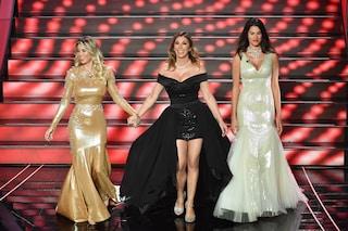 """Agcom multa Rai per 1,5 milioni: da violazioni dei TG alla""""scorretta visione della donna a Sanremo"""""""