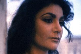 """""""Mia Martini, fammi sentire bella"""", il docufilm su Rai3 a 25 anni dalla morte della cantante"""