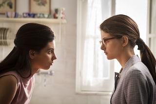 Il cast de 'L'amica geniale 2 - Storia del nuovo cognome'