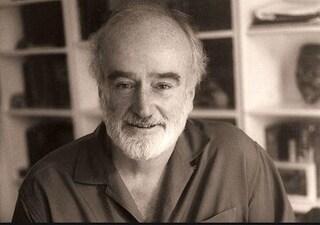 """Morto a 72 anni Ron McLarty, storico attore di """"Law & Order"""""""