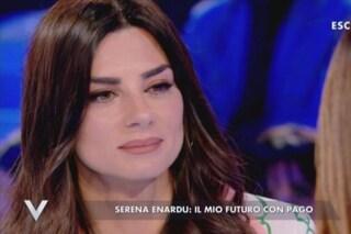 """""""Toffanin a Verissimo sapeva da giovedì di Pago eliminato al GF"""": un video chiarisce cos'è accaduto"""