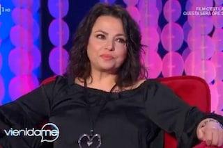 """Francesca Alotta: """"Ho subito un aborto, tradimenti e stalking. Ora lotto contro il cancro"""""""