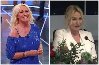 Antonella Clerici e la dolorosa assenza in Rai, i motivi a due anni dall'addio a La prova del cuoco