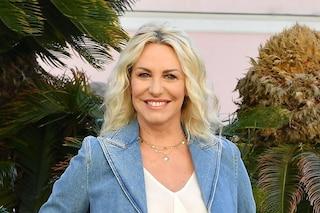 Antonella Clerici torna su Rai1, in autunno condurrà un nuovo format