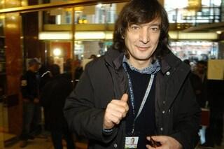 Chi è Claudio Cecchetto, il produttore discografico che scoprì Amadeus e Fiorello assente a Sanremo