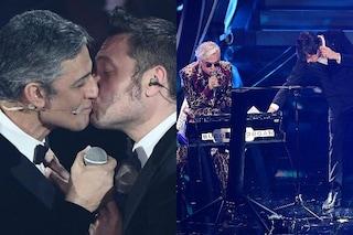 I 5 momenti imperdibili della quarta serata del Festival di Sanremo 2020