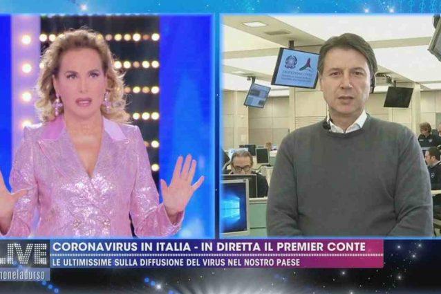 Italia, sette le vittime del Covid-19