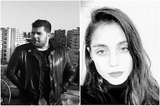 """Demolizione Vela Verde di Scampia, Cristiana Dell'Anna e Salvatore Esposito: """"Il cuore sanguina"""""""