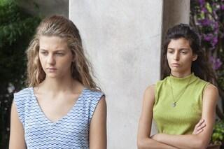 L'amica geniale 2, anticipazioni quarta e ultima puntata del 2 marzo: il finale di stagione