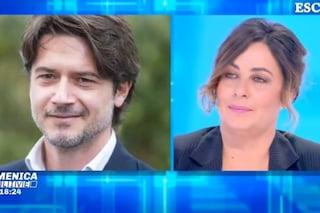 """Angelica Riboni, ex moglie di Ettore Bassi: """"Per sostenerlo lasciai il lavoro, mi aspetto giustizia"""""""
