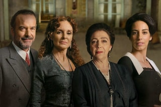 Chiude Il Segreto: soap in onda su Canale5 per tutto il 2020, potrebbe sostituirla una fiction turca