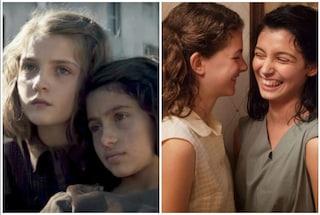 Di che parla L'amica geniale: le cose da sapere per vedere la seconda stagione senza la prima