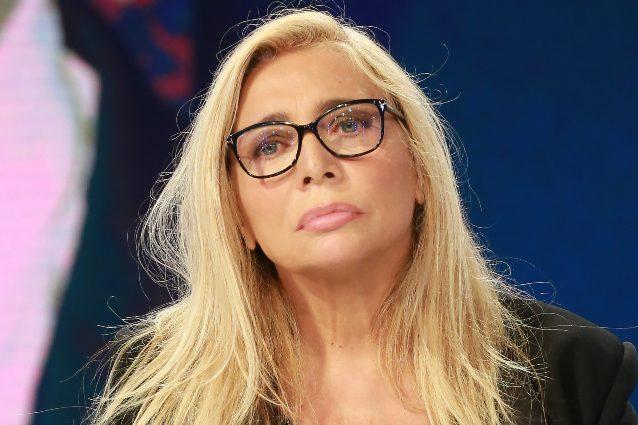 Rita Dalla Chiesa difende Mara Venier dopo le polemiche