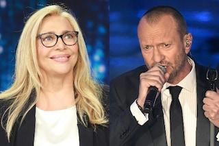 La scaletta della quinta serata di Sanremo 2020: ospiti, programma e cantanti