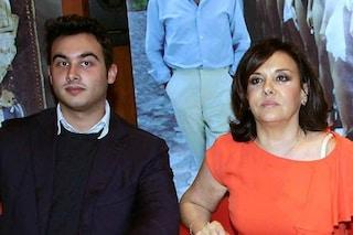 """Patrizia Mirigliani denuncia il figlio: """"Sono distrutta ma solo così posso salvarlo dalla droga"""""""
