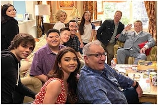 Modern Family 11 arriva su Fox: sarà l'ultima stagione della sit-com iniziata 10 anni fa