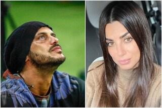 """Grande Fratello Vip, Serena Enardu contro Andrea Montovoli: """"Vuole far uscire Pago"""""""